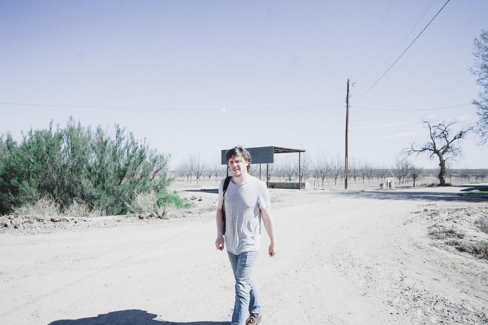 JK El Paso (43 of 85).jpg