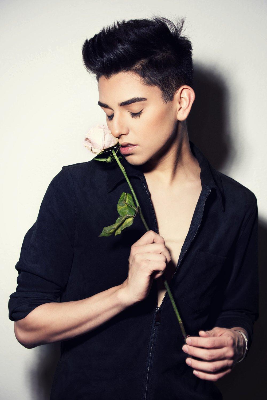 Miguel flower1.jpg
