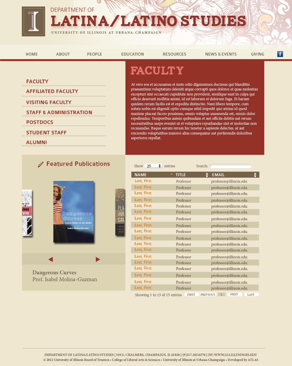 website_2_1.jpg