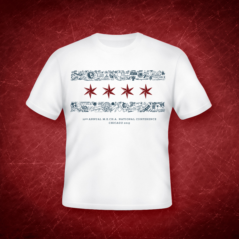 MEChAConferenceTshirt.jpg