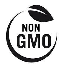 Non.GMO.jpg