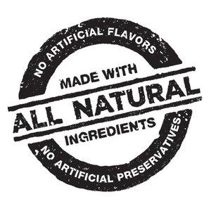 All.Natural.jpg