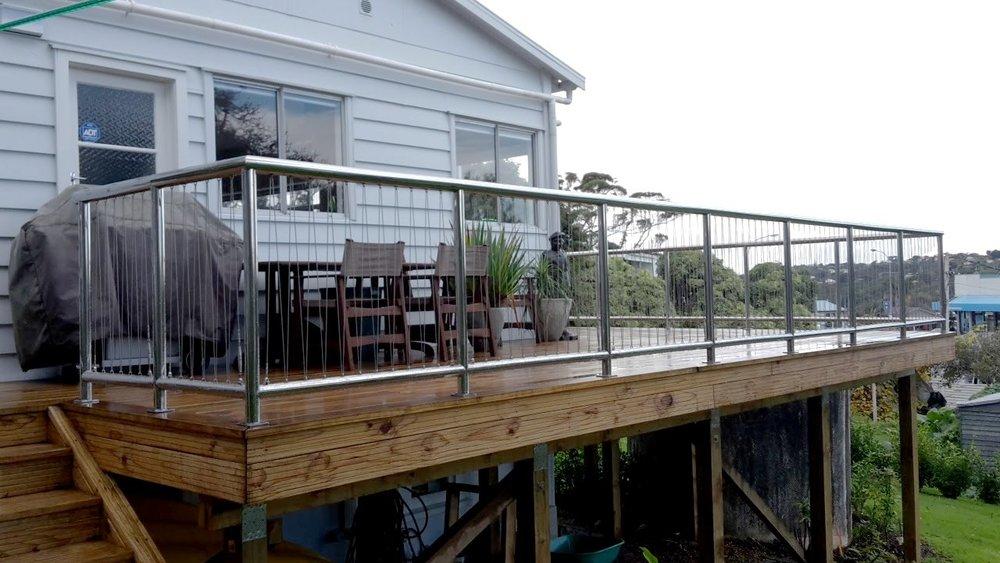 Handrail 4.jpg