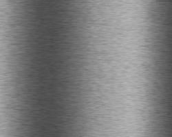 aluminium-plate-1200-250x250.jpg