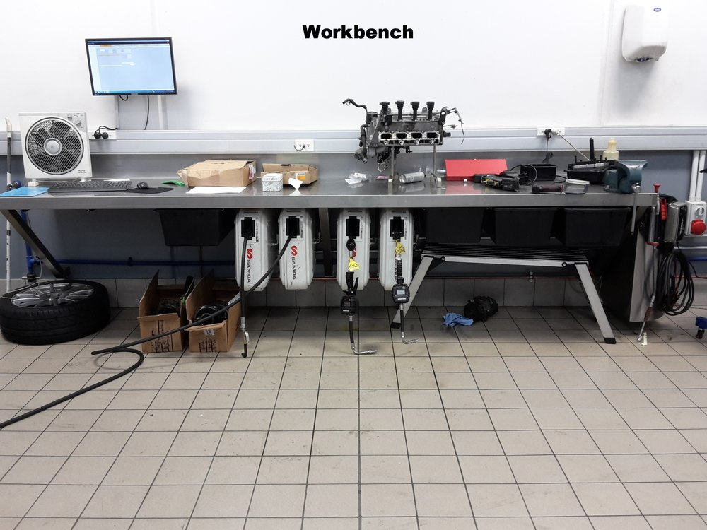 Work Bench - Copy.jpg