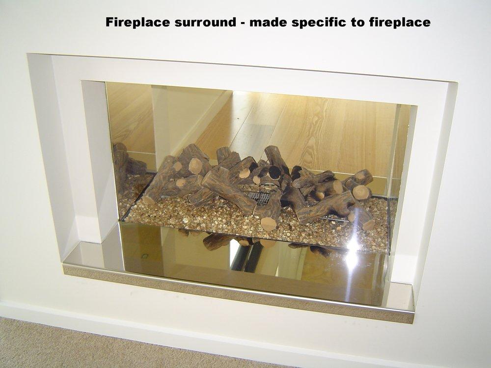 Fireplace - DSC00704.JPG