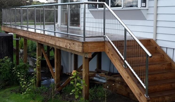 Handrail 5.jpg
