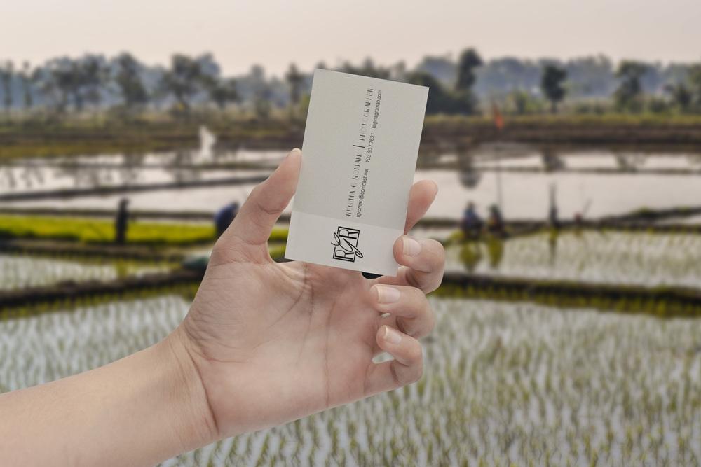 RGR thailand card mockup.jpg