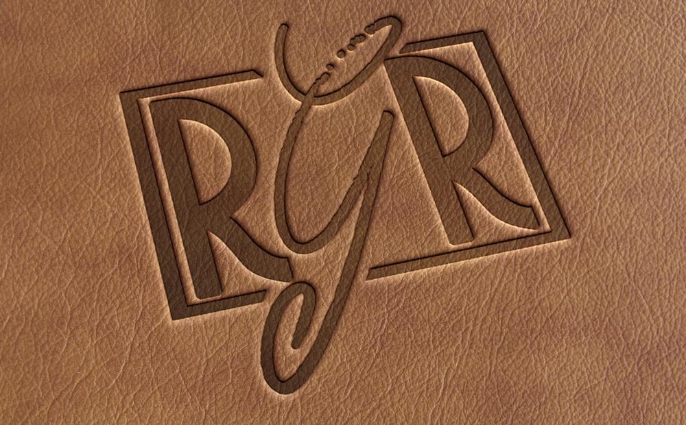 rgr logo mockup.jpg