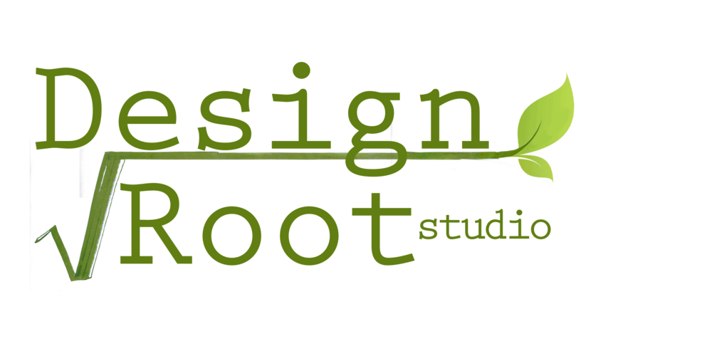 Design Root studio logo 4.png