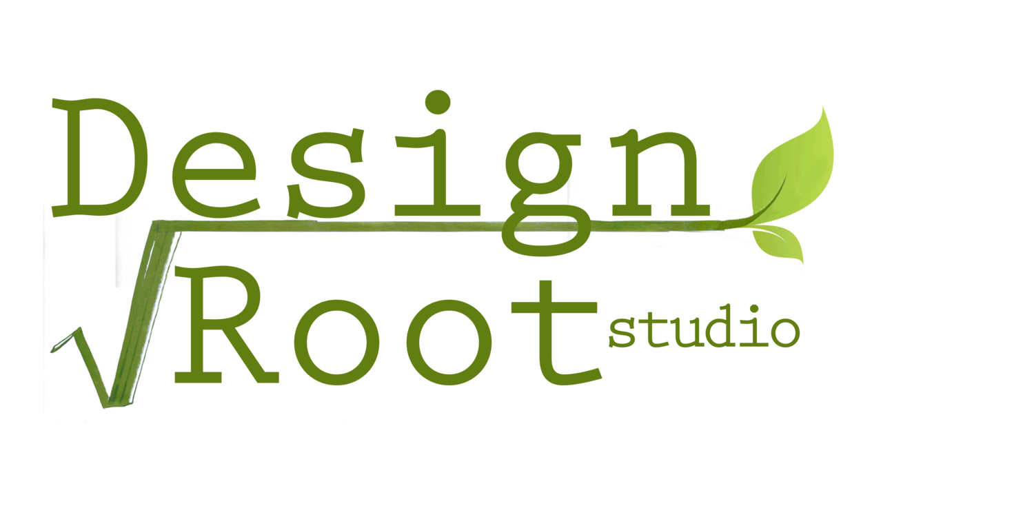 Design Root Studio