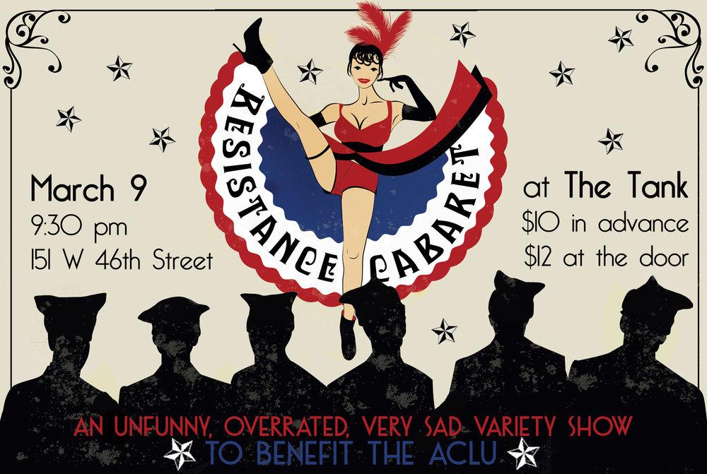 Resistance Cabaret poster - tank format.jpg