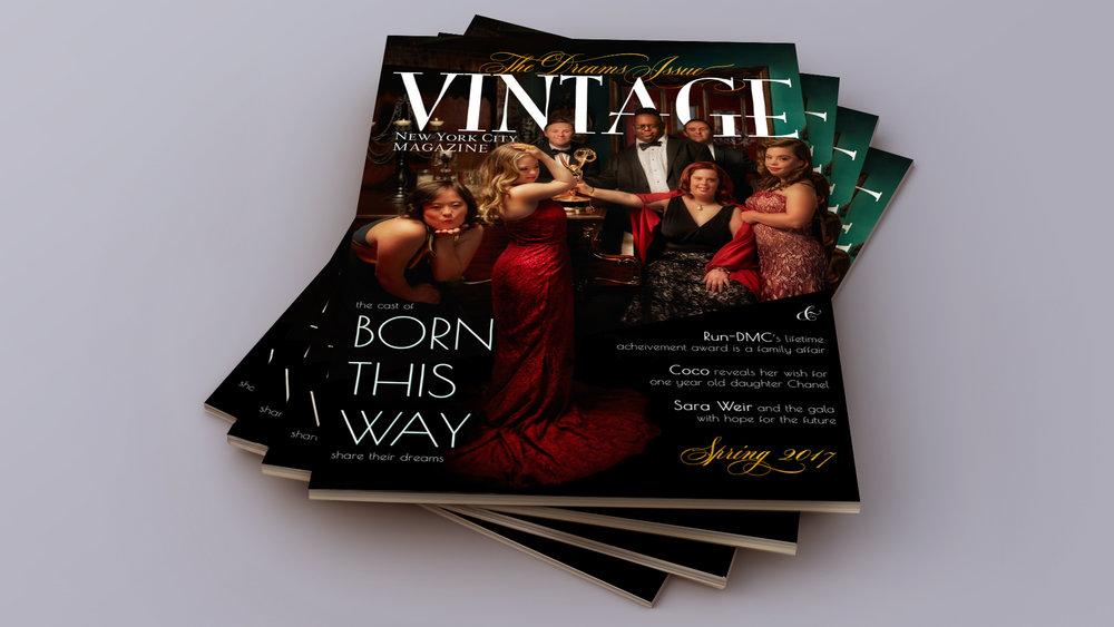 Vintage Magazine 2017 Dreams mockup 2.jpg