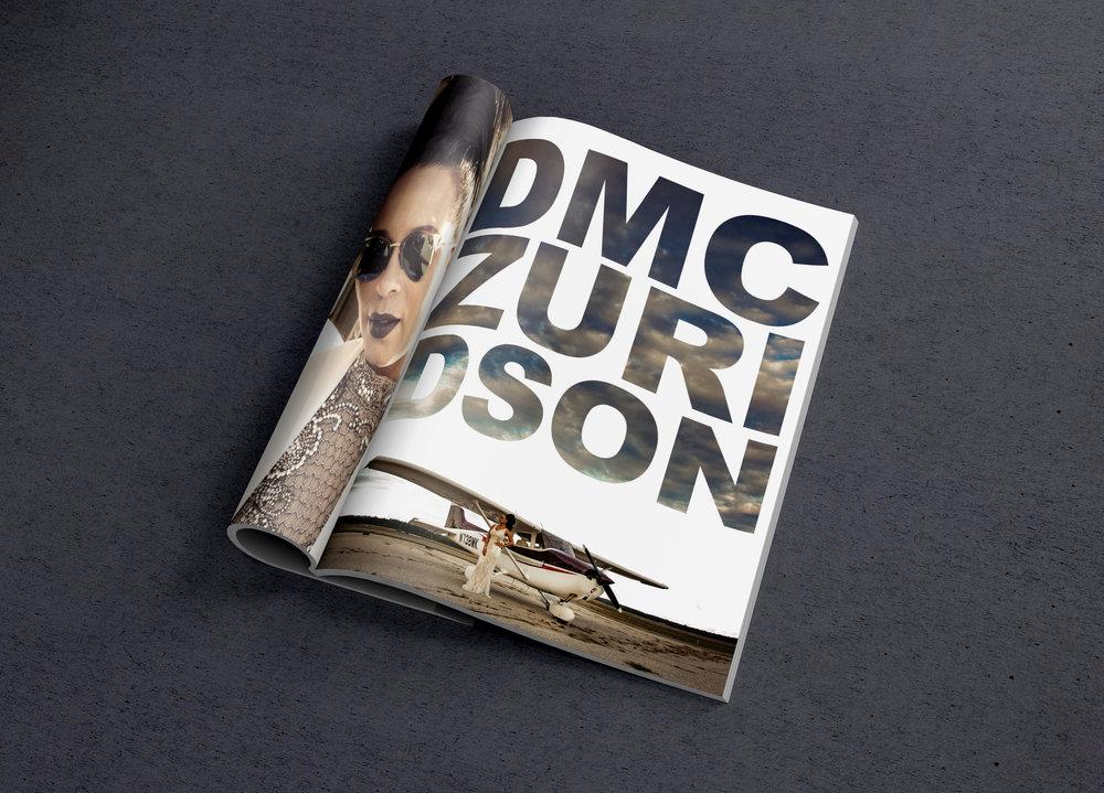 Zuri fashion opening page.jpg