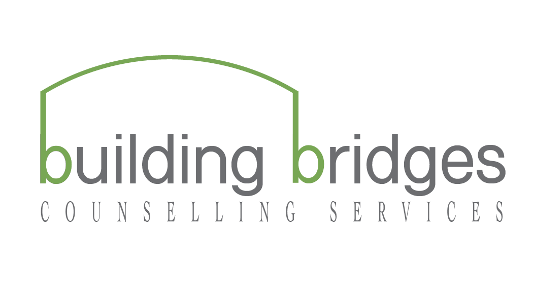 Building Bridges Counselling Services