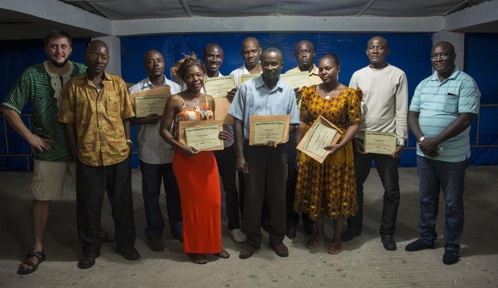 Tuttle_PartnerLiberia_Journal2-3.jpg