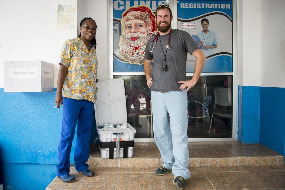 Tuttle_PartnerLiberia_Trip2_Journal1-3.jpg