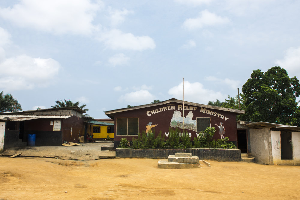 Tuttle_PartnerLiberia_Week1_HiRes-33.jpg