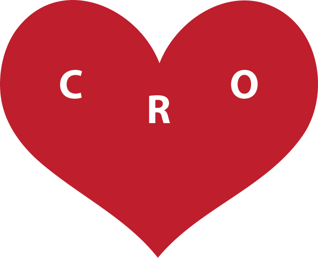 THE CRO CAFE