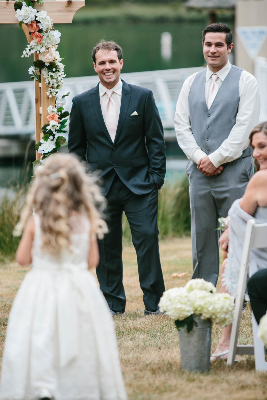 Lauren_Owen_Wedding-481.jpg
