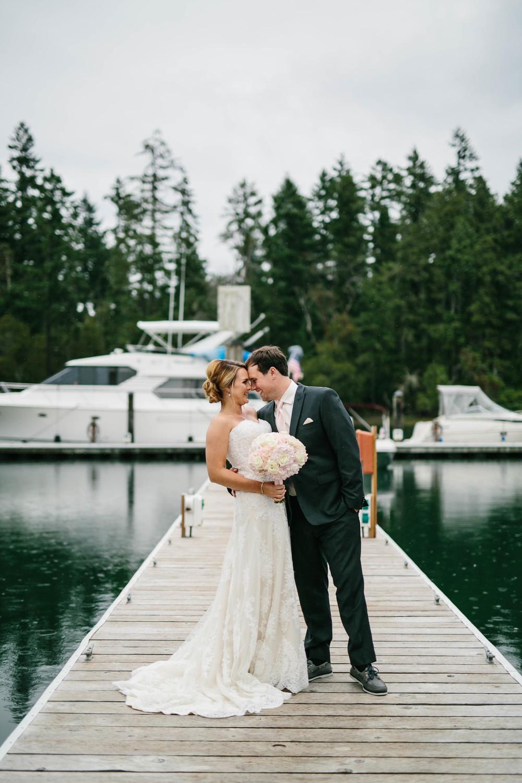 Lauren_Owen_Wedding-673.jpg