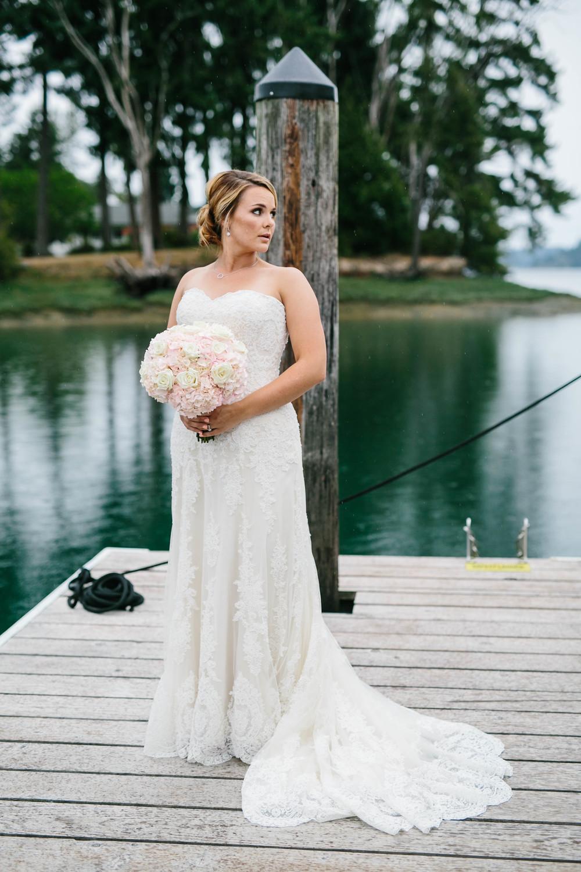 Lauren_Owen_Wedding-696.jpg