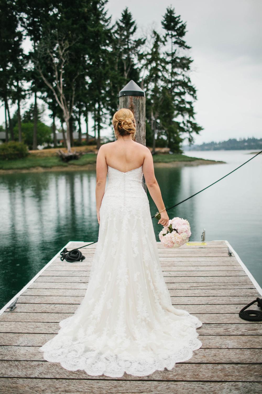 Lauren_Owen_Wedding-707.jpg