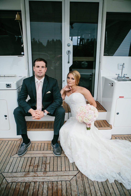 Lauren_Owen_Wedding-721.jpg