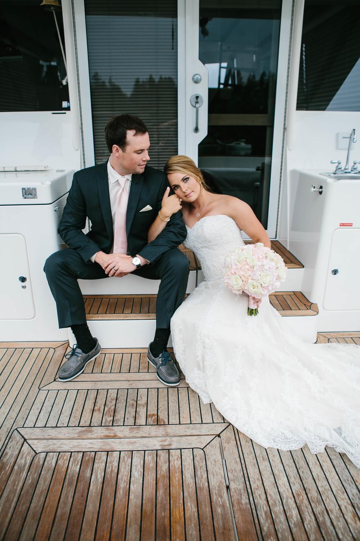 Lauren_Owen_Wedding-726.jpg