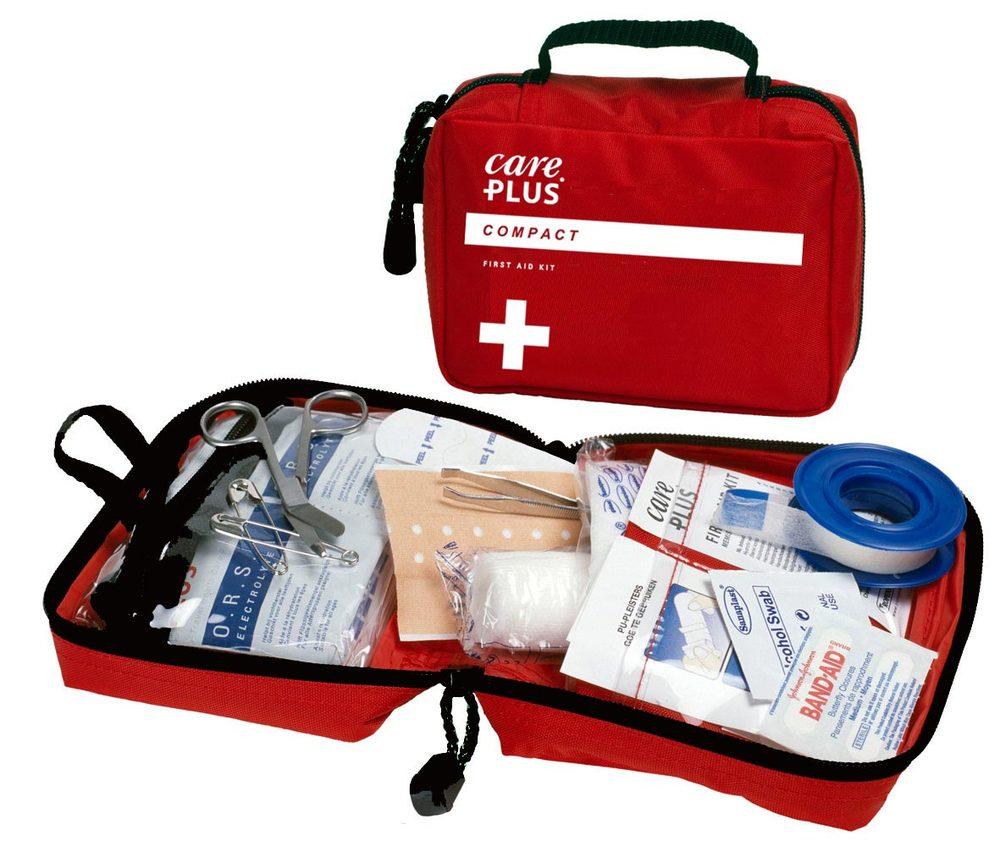 medic-bag-06.jpg