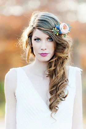 Flower crown inspo.jpg