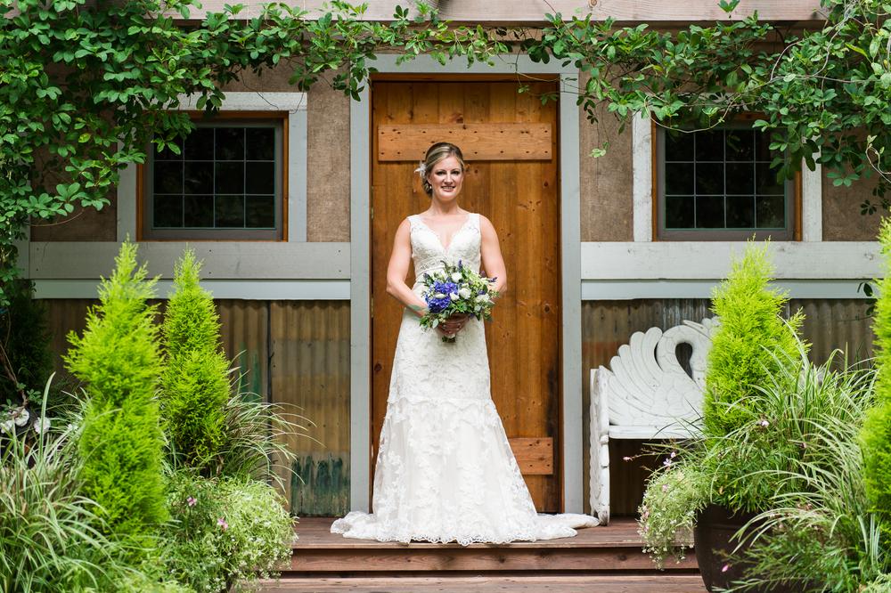 JJ-wedding-Van-Wyhe-Photography-079.jpg
