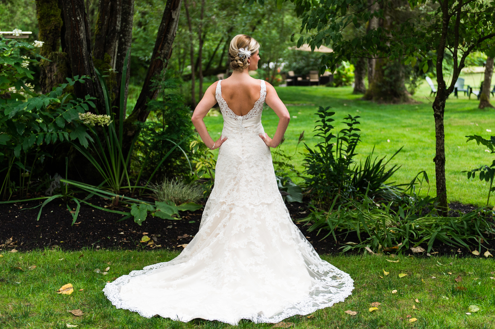 JJ-wedding-Van-Wyhe-Photography-094.jpg