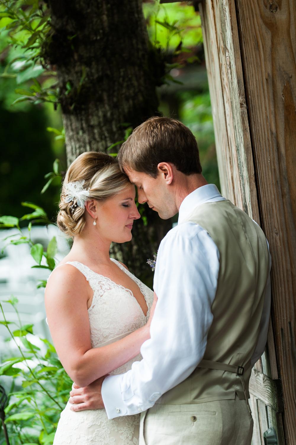 JJ-wedding-Van-Wyhe-Photography-203.jpg