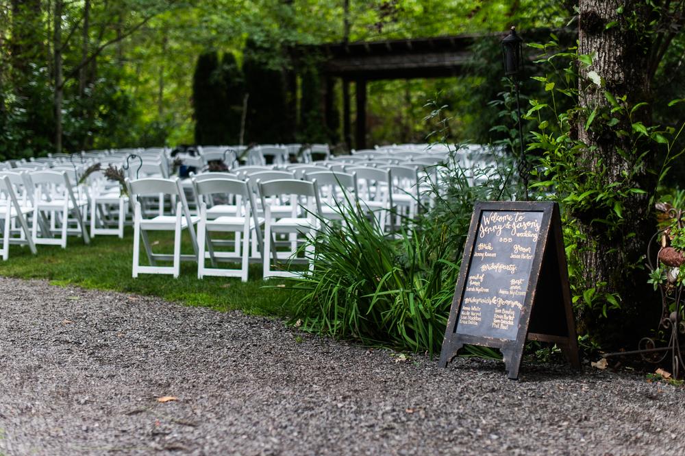 JJ-wedding-Van-Wyhe-Photography-251.jpg