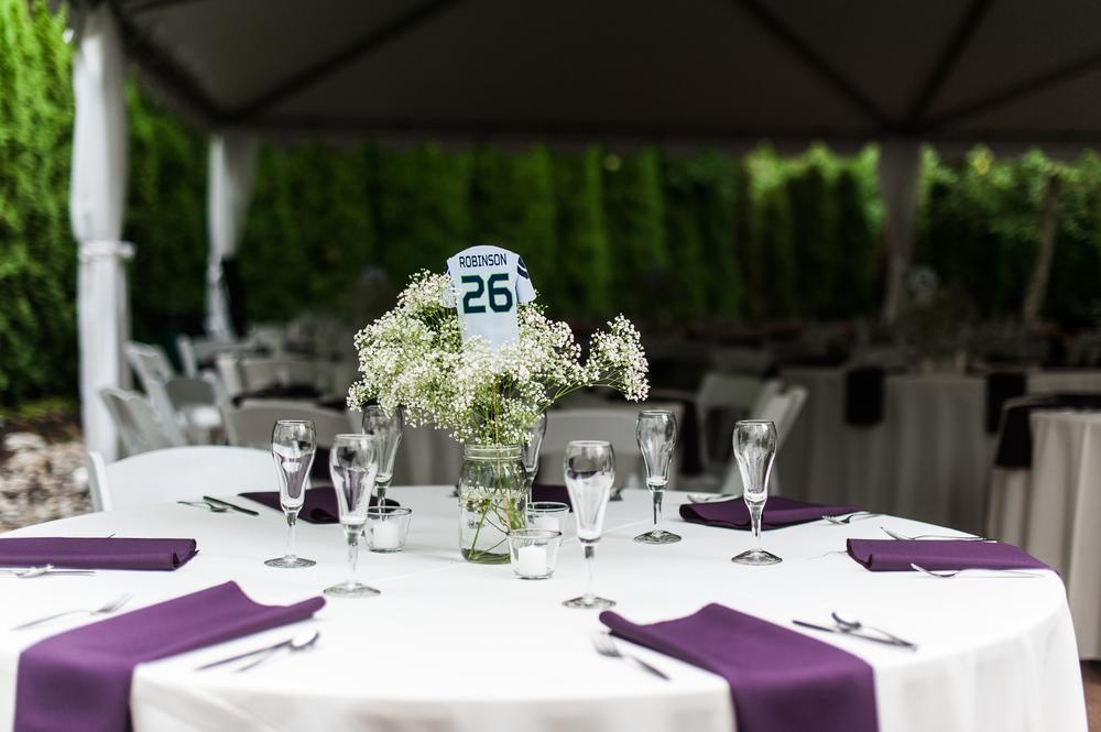 JJ-wedding-Van-Wyhe-Photography-253.jpg