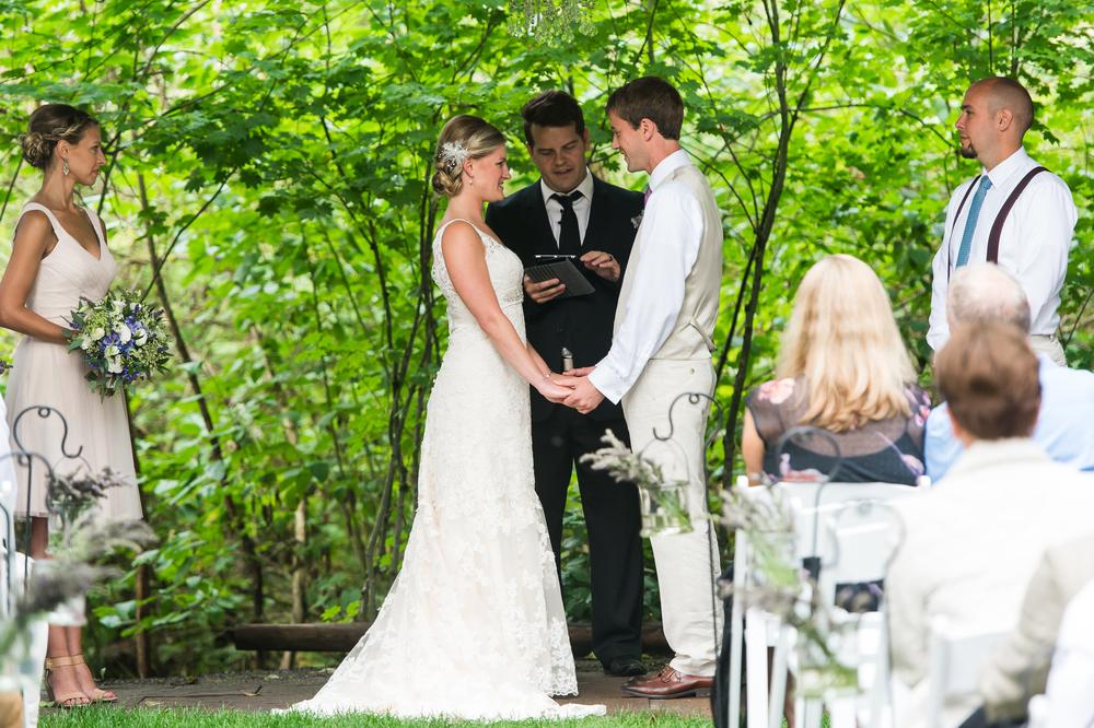 JJ-wedding-Van-Wyhe-Photography-375.jpg