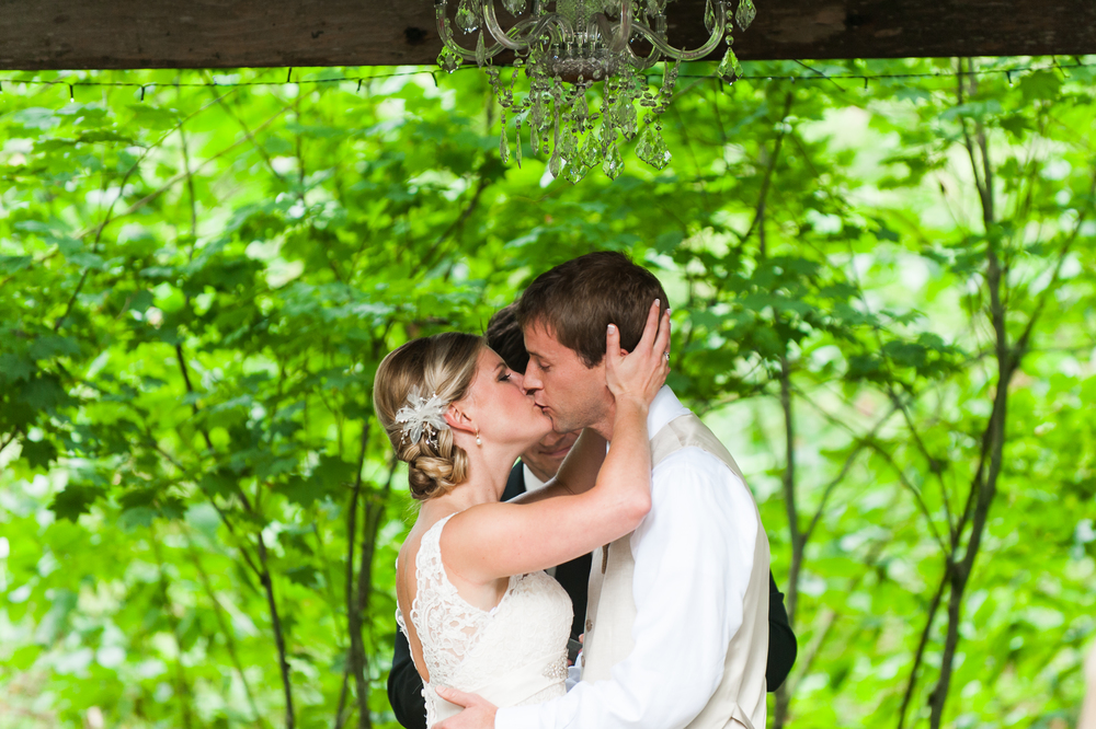 JJ-wedding-Van-Wyhe-Photography-399.jpg