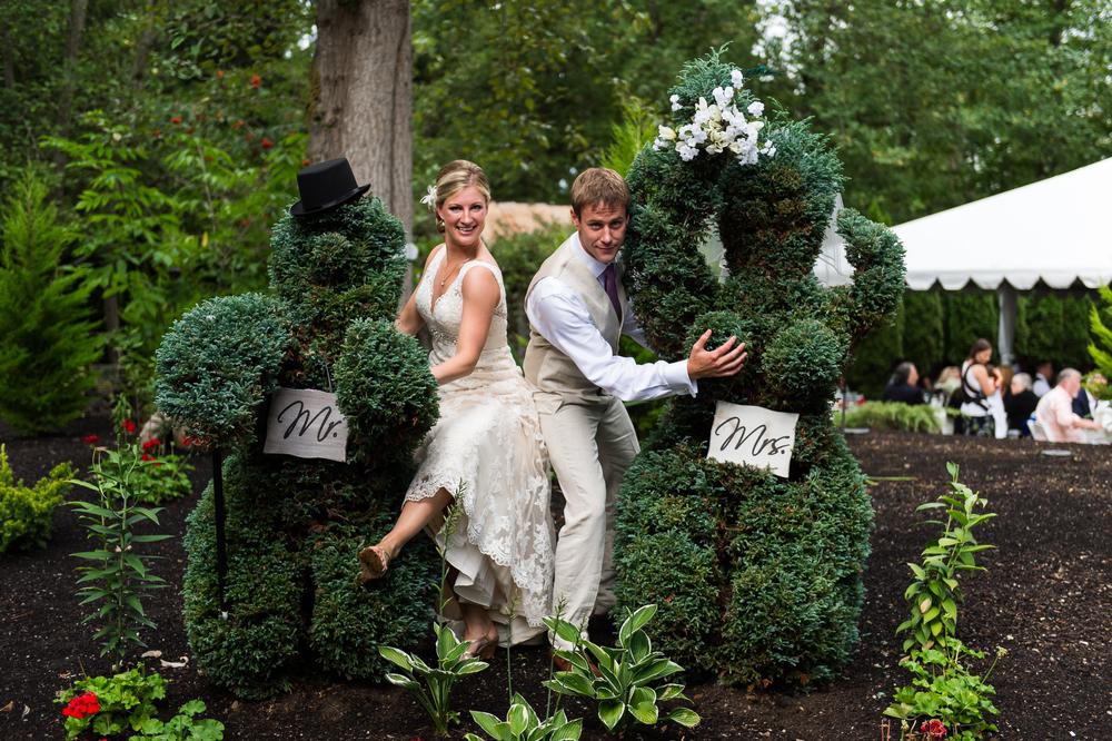 JJ-wedding-Van-Wyhe-Photography-475.jpg
