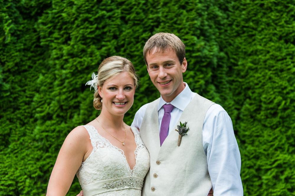 JJ-wedding-Van-Wyhe-Photography-673.jpg