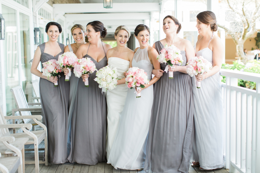Bridesmaid- Mixed grey 2.jpg