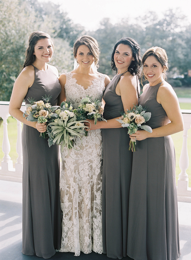 Bridesmaid- Dark Grey 2.JPG