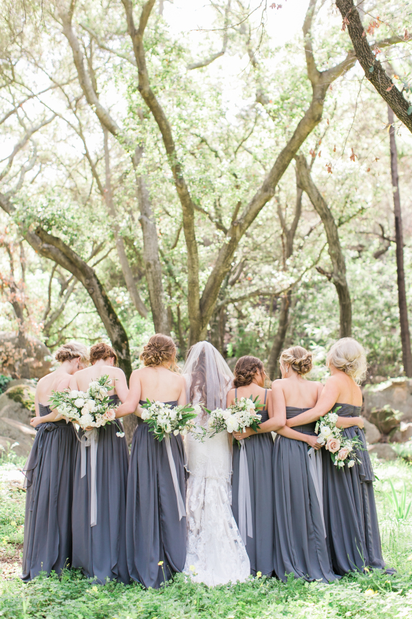 Bridesmaid- Dark Grey.jpg
