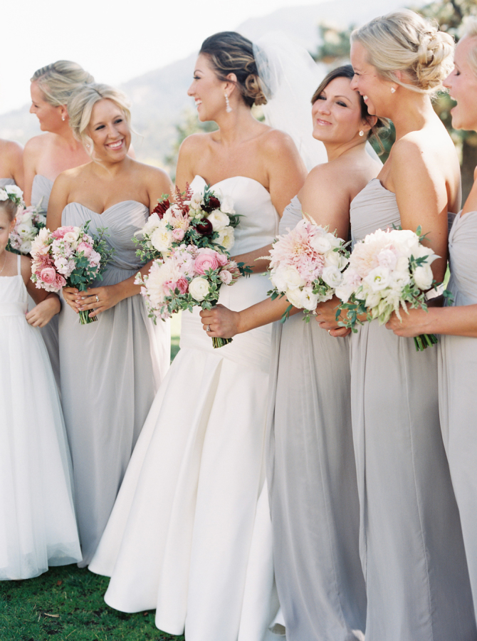 Bridesmaid- Light Grey 1.jpg