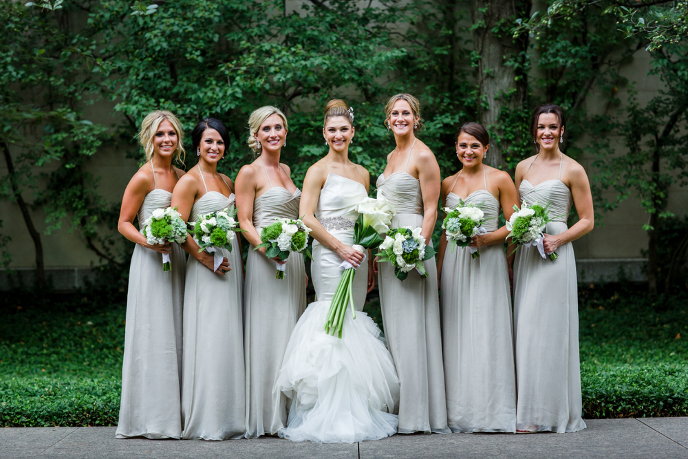 Bridesmaid- Light Grey 3.jpg