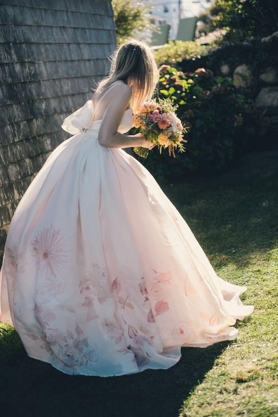 Floral Dress 3.jpg