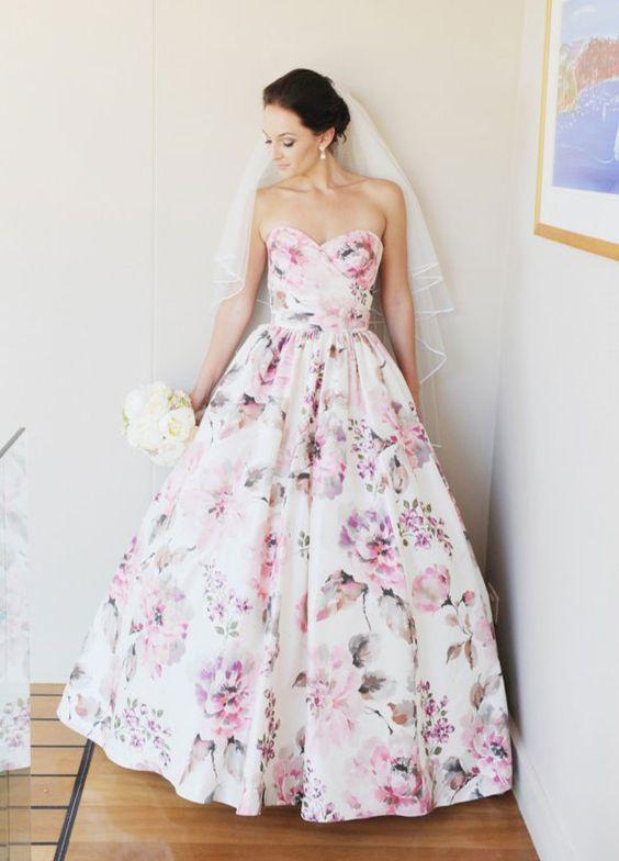 Floral Dress 2.jpg