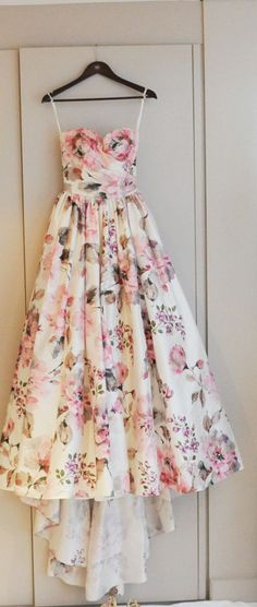 Floral Dress 5.jpg