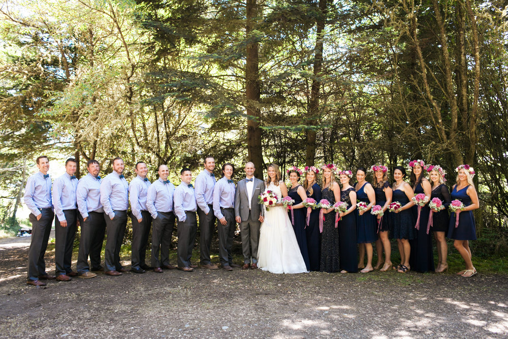ray_catie_bridalparty_062.jpg