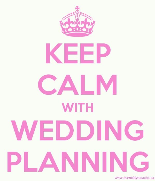 Back to basics wedding planning 101 elegant affairs back to basics wedding planning 101 junglespirit Choice Image
